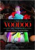 Encyclopedia of Voodoo