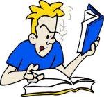 studying-student-cartoon