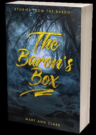 baronsbox_promo3d.png