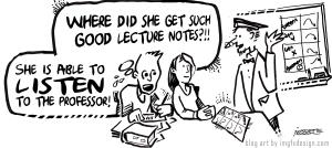 P-004_Lecture_notes_V3_med